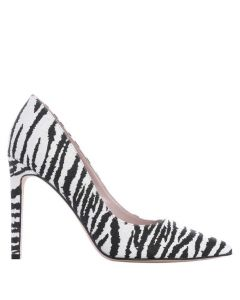 NINE WEST WNTATIANA7-A
